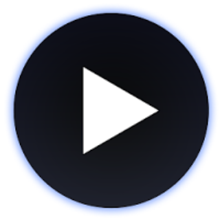 Poweramp v3-build-813-play (Android 5 0+) APK Download by