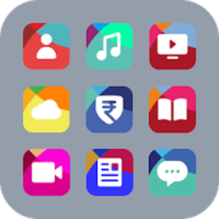 MyJio 3 2 21 APK Download by Reliance Corporate IT Park Limited