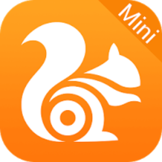 UC Browser Mini 12 10 3 1199 (Android 4 4+) APK Download by UCWeb
