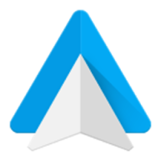 Android Auto 2 9 574923-release (arm) APK Download by Google LLC