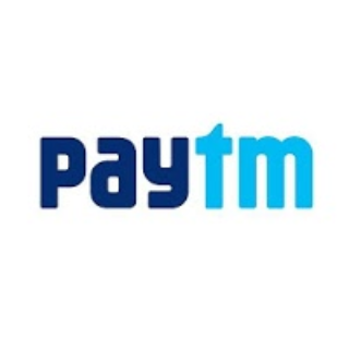 Paytm 5 4 3 (noarch) (Android 4 0+) APK Download by Paytm