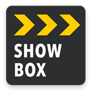 showbox apk previous versions