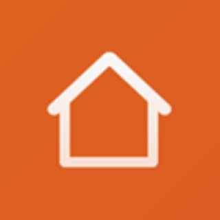 MIUI System Launcher 10 3 2 6 (Android 5 0+) APK Download by