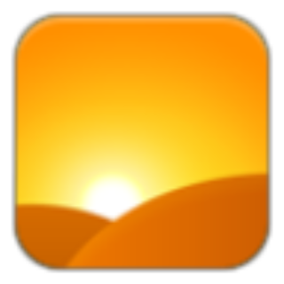 MIUI Gallery 2 0 0 (Android 4 4+) APK Download by Xiaomi Inc