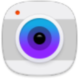 transparent camera apk