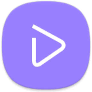 samsung original video player apk