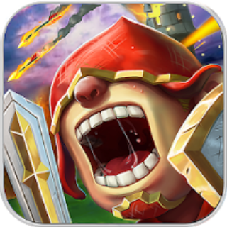 clash of lords latest version