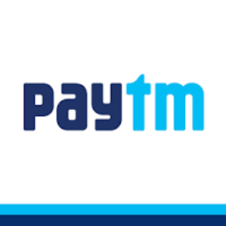Paytm 7 3 0 Android APK Download by Paytm - One97