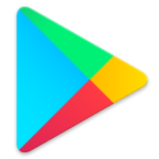 Google Play Store 16 6 25-all [0] [PR] 268139924 (nodpi