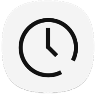 Samsung Clock 6 5 70 (noarch) (Android 6 0+) APK Download by