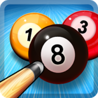 8 ball pool 4.0 0 download uptodown