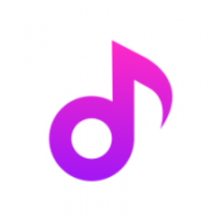 MIUI Music Player 3 1 09i (arm64) (Android 5 0+) APK