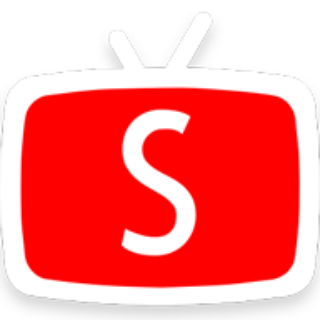 Smart YouTube TV 6 14 31 APK Download by LiskovSoft - APKLinker