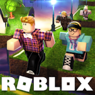 ROBLOX 2 368 271958 (Android 4 4+) APK Download by Roblox
