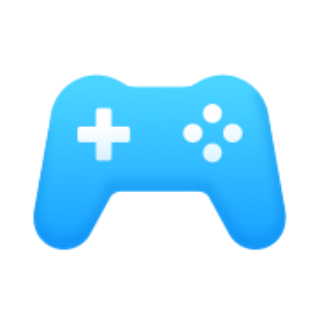 MIUI Games 1 1 2 (Android 5 0+) APK Download by Xiaomi Inc