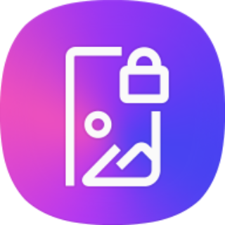 Samsung Lock Screen Stories 2 1 07 (Android 7 0+) APK