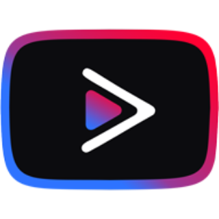 YouTube Vanced 14.21.54 (Android 4.4+) APK Download by ...